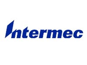 Picture of INTERMEC TECHNOLOGIES 068484