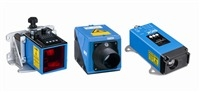Picture for category Long Range Distance Sensors