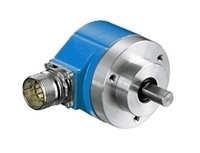 Picture for category Encoders