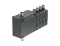 Picture for category Air Gap Sensors