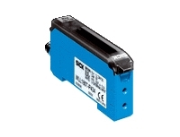 Picture for category Fibre Optic Sensors