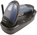 Picture of Newland ID HR3260-CS