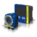 Picture of Datasensor SVS1-08-DC-S
