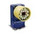 Picture of Datasensor MATRIX 410 400-010 SXGA-BS-CM-ETH-STD