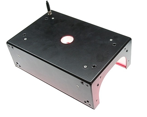 Picture of Planistar 20-30-Xled-TU