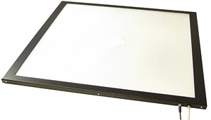 Picture of Planistar 160-80-Xled-VD
