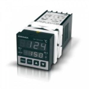 Picture of Datasensor QD-10
