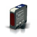 Picture of Datasensor S60-PA-2-B51-PP