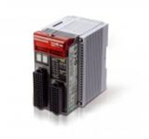 Picture of Datasensor SG-ONE-T4-8C