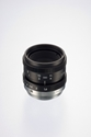 Picture of Tamron 17HD