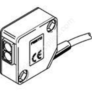 Portable Light Box moreover  on arco alternator wiring diagram