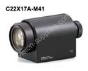 Picture of Fujinon C22X17A-M41