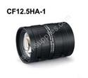 Picture of Fujinon CF12.5HA-1