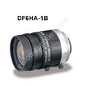 Picture of Fujinon DF6HA-1B