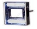 Picture of Siemens DLA-75