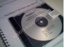 Picture of Siemens Configuration, Documentation CD-Rom (A1208091B)