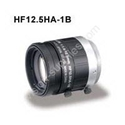 Picture of Fujinon HF12.5HA-1B