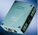 Picture of Siemens MV220 Colour Mark & Object Sensor