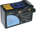 Picture of Datasensor S81-PH-5-M03-NNC