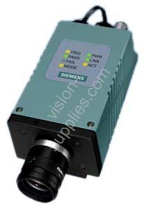 Picture of Siemens HE1610T EVALUATION KIT