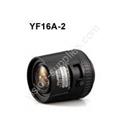 Picture of Fujinon YF16A-2