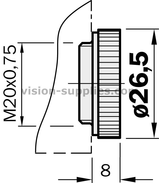 fiat pop fuse box layout  fiat  auto fuse box diagram