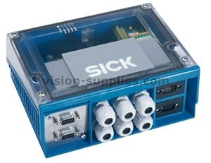 Picture of Sick CDM Kit bestehend aus: