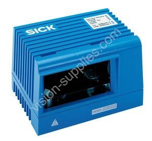 Picture of Sick VMS410-1000