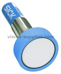 Picture of Sick UM30-15113