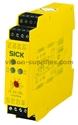 Picture of Sick UE44-3SL2D33