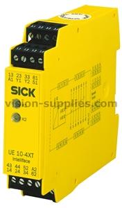 Picture of Sick UE10-4XT2D2