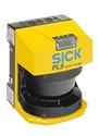 Picture of Sick PLS109-317