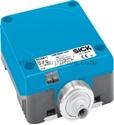 Picture of SICK IQ80-50BPP-KCO