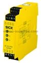Picture of Sick UE42-2HD3D2