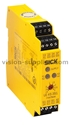 Picture of Sick UE45-3S13D330