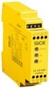 Picture of Sick UE43-4AR2D2