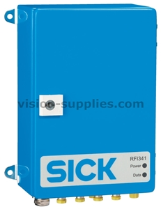 Picture of Sick RFI341-1503S02