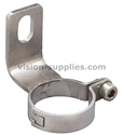 Picture of Sick Stainless steel mounting bracket