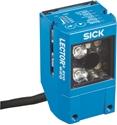 Picture of Sick ICR620E-H12013 ECO