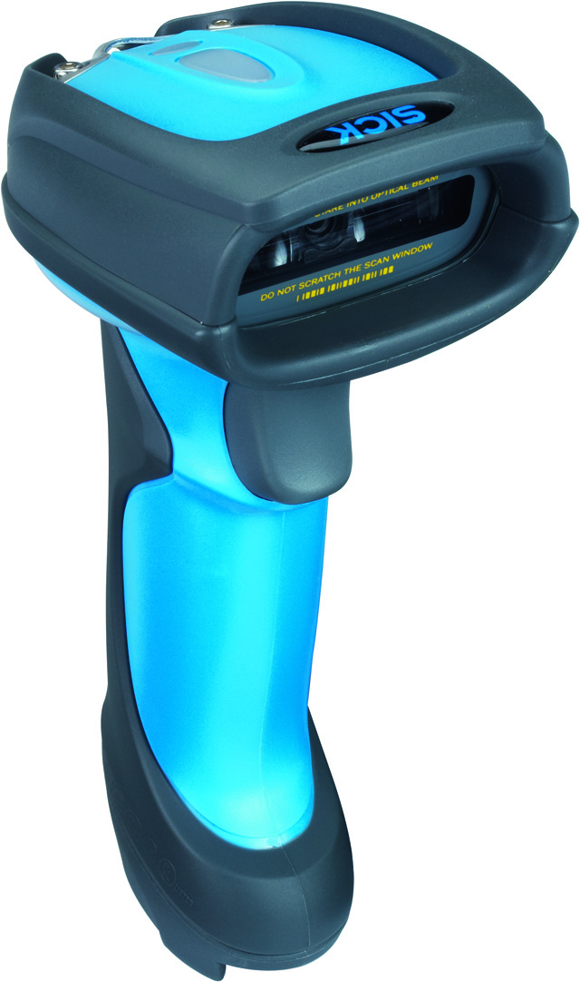 ultrasonic haptic vision system pdf