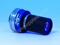 Picture of Opto Engineering TC 23 09