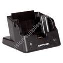 Picture of Opticon CRD-21