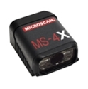 Picture of Microscan MS-4X