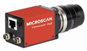 Picture of Microscan Visionscape GiGe