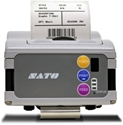 Picture of Sato MB200i