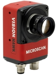 Picture of Microscan Vision Hawk