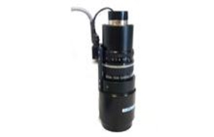 Picture of Zoom 7000 Motorised