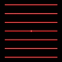Picture of Global Lasers 7 Lines 22° for Machine Vision Lasers