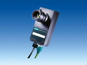 Picture of SIEMENS SIMATIC VS721 VISIONSENSOR CMOS CCD-SENS