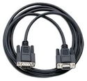 Picture of Cognex DataMan 100 5.0 Meter Extension Cable